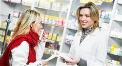 especializacion online servicios profesionales farmacéuticos orientados a evaluar los resultados en salud