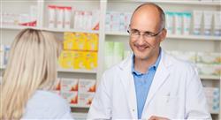 especializacion servicios profesionales farmacéuticos orientados a evaluar los resultados en salud