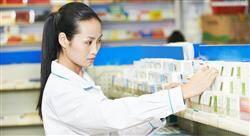estudiar servicios profesionales farmacéuticos orientados a evaluar los resultados en salud