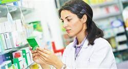 experto universitario servicios profesionales farmacéuticos orientados a evaluar los resultados en salud