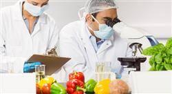 posgrado tendencias actuales en nutrición