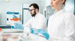 estudiar diagnostico microbiologico clinico enfermedades