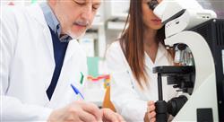 formacion nosologia enfermedades infecciosas rol infectologo farmaceuticos