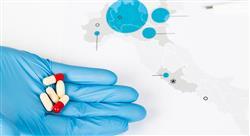 especializacion online virales farmaceuticos
