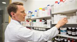 experto universitario virales farmaceuticos