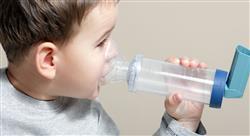 f infecciones respiratorias farmaceuticos