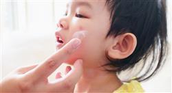 a infecciones virales farmaceuticos