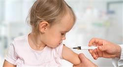b infecciones virales farmaceuticos