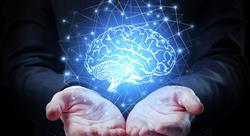 a infecciones sistema nervioso central farmaceuticos