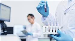 b infecciones sistema nervioso central farmaceuticos