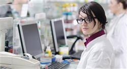 especializacion servicios profesionales farmacéuticos orientados a mejorar el uso de los medicamentos