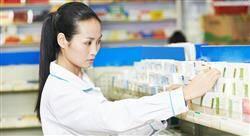 estudiar servicios profesionales farmacéuticos orientados a mejorar el uso de los medicamentos