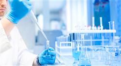 f microbacteriosis infecciones anaerobicos parasitosis farmaceuticos