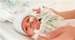 a infeccion neonatal nosocomial farmaceuticos