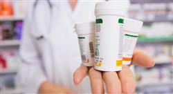 f infeccion neonatal nosocomial farmaceuticos