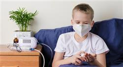 a infecciones nino inmunodeficiencias otros deficits farmaceuticos