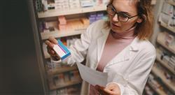 b infecciones nino inmunodeficiencias otros deficits farmaceuticos