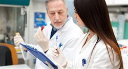 f infecciones nino inmunodeficiencias otros deficits farmaceuticos