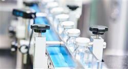 curso elaboración de formas farmacéuticas de administración oral líquidas