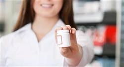posgrado formas farmacéuticas de administración en mucosas
