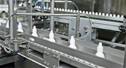 posgrado sistema de garantía y control de calidad de las fórmulas magistrales