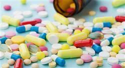 especializacion elaboración y desarrollo de formas farmacéuticas estériles