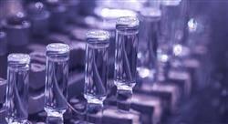 especializacion online elaboración y desarrollo de formas farmacéuticas estériles