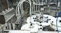 estudiar elaboración y desarrollo de formas farmacéuticas estériles
