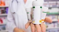 f prevencion tratamiento infecciones relacionadas