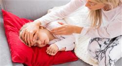 estudiar infección en atención primaria
