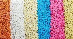 especializacion online elaboración de medicamentos individualizados de administración oral