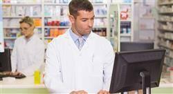 especializacion servicios farmacéuticos profesionales asistenciales relacionados con la dermatología