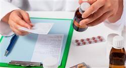 curso atención farmacéutica en farmacia comunitaria