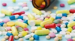 formacion atención farmacéutica en farmacia comunitaria