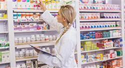 posgrado atención farmacéutica en farmacia comunitaria