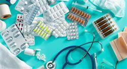 diplomado servicios profesionales farmacéuticos de elaboración y dispensación