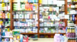 formacion servicios profesionales farmacéuticos de elaboración y dispensación