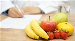 especializacion online servicios de asesoramiento nutricional en farmacia comunitaria