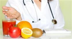 especializacion servicios de asesoramiento nutricional en farmacia comunitaria