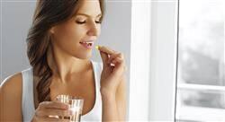 estudiar servicios de asesoramiento nutricional en farmacia comunitaria
