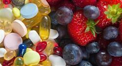 especializacion online asesoramiento nutricional farmacéutico en población sana