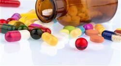 estudiar asesoramiento nutricional farmacéutico en población sana