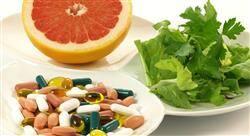 curso nutrición para farmacia comunitaria