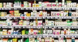 formacion nutrición para farmacia comunitaria