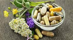 posgrado nutrición para farmacia comunitaria