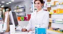 formacion servicios profesionales farmacéuticos de revisión y provisión de información