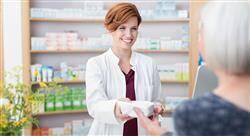 especializacion online asesoramiento nutricional farmacéutico en diferentes patologías