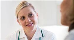 experto universitario asesoramiento nutricional farmacéutico en diferentes patologías