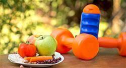 diplomado asesoramiento nutricional farmacéutico en el deportista