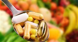 diplomado asesoramiento nutricional farmacéutico en situaciones especiales